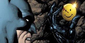 De Watchmen à Doomsday Clock : 30 ans de conflits entre Alan Moore et DC Comics…