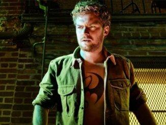 Iron Fist : la saison 2 est-elle plus réussie que la première ?