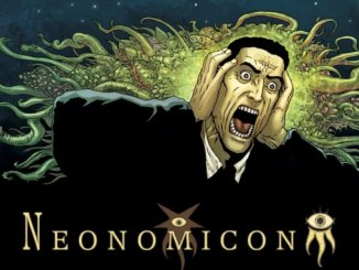 neonomicon hp lovecraft alan moore