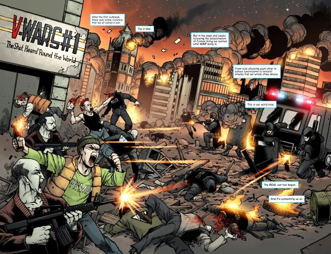 v-wars guerre civile entre blood et beats