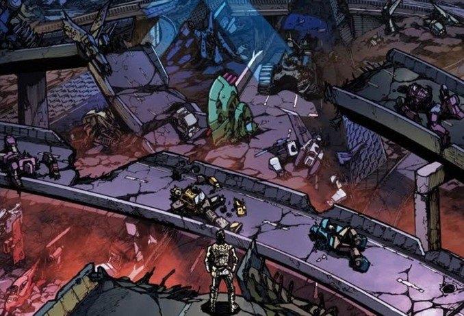 Transformers-vs-The-Terminator-1-Retour-en-1984-pour-un-crossover-opposant-les-deux-plus-grandes-licences-de-robots-de-la-pop-culture-Transformers-T800