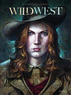 Wild West tome 1