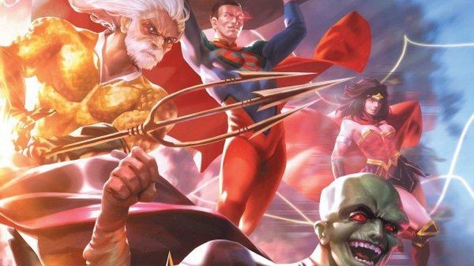 Top Comics - Page 7 Future-state-semaine-4-review-critique-decouvrez-les-surprises-de-lavenir-pour-bruce-wayne-red-hood-batman-superman-suicide-squad-lex-luthor-aquaman-et-la-legion-des-superheros-image