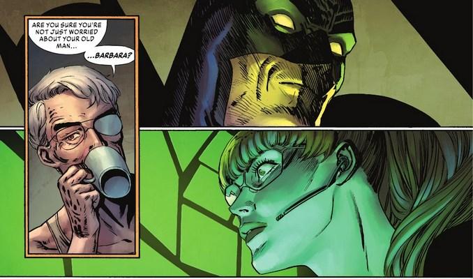The Joker n°1-2