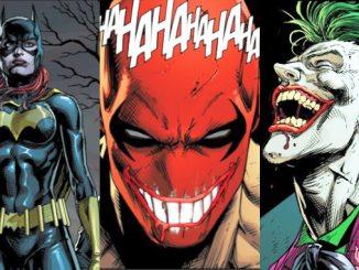 3 jokers