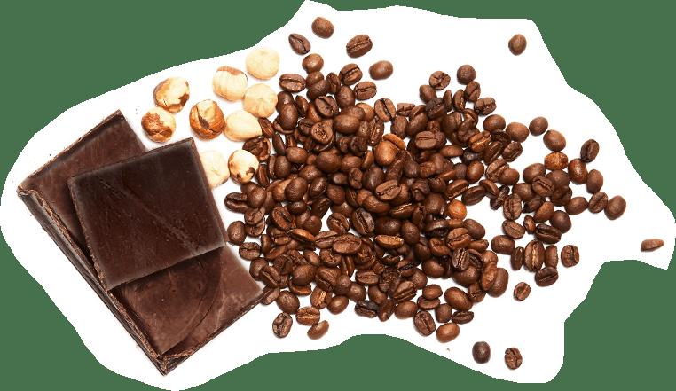 """Τα Καφεκοπτεια Λουμιδη γιορταζουν την Παγκοσμια Ημερα Καφε με """"επετειακες"""" προσφορες"""