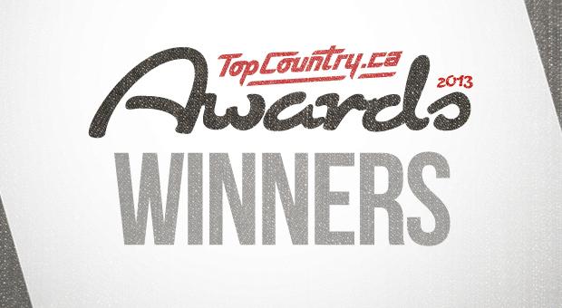 TCAwards_Winners