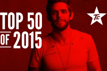 top-50-country-songs-2015