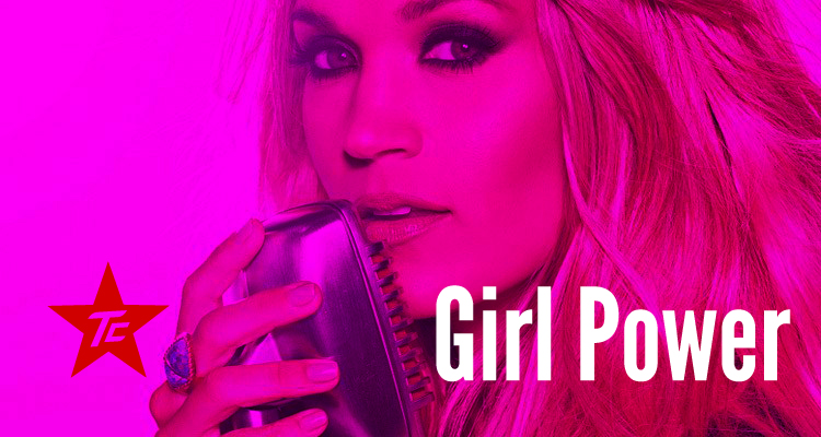 girl-power-playlist