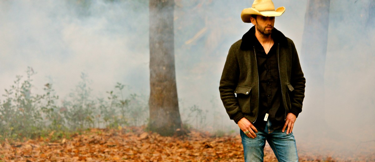 dean-brody-time