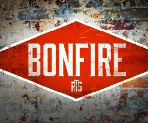 Bonfire Dos and Don'ts - River Town Saints