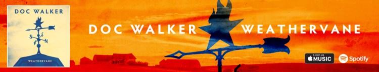 docwalker_weathervane_tchome