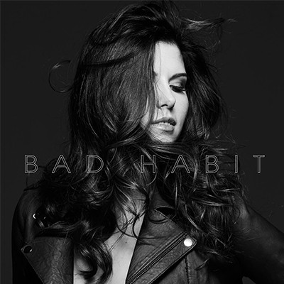 ALEE - Bad Habit - New Country Releases