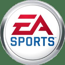 FIFA 20 Crack Plus Mac {Latest 2020 Version}