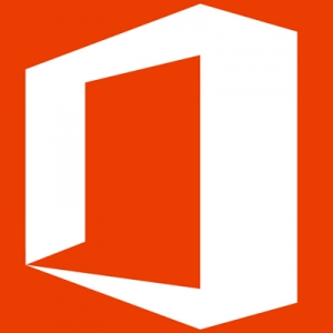 Microsoft Office 2019 Activator License Number Full Free Download