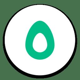 Avocode 4.8.1 Crack + Serial Key Latest 2020 Free Download {Win/Mac}