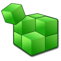 Auslogics Registry Cleaner 8.2.0.2 Crack