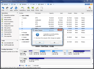 easeus partition master serial key 12.10