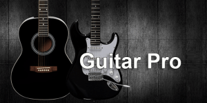 guitar pro 6 embrace keygen request code