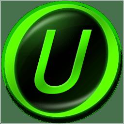 IObit Uninstaller 8.1.0.13 Crack
