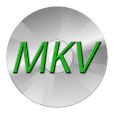 makemkv activation key october 2018