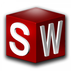 Solidworks 2020 Crack SP0.1
