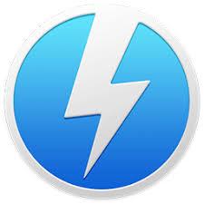 DAEMON Tools Lite 10.12.0.1203 Crack + Serial Number Free Download