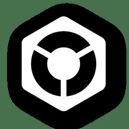 Rekordbox DJ 5.2.0 2019 License Key Full Free Download