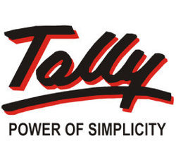 Tally ERP 9 Crack Release 6.4.8 Crack Product Key Full Free Download