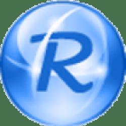 Revo Uninstaller Pro 4.0.1 Crack