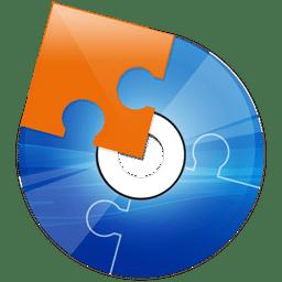 Advanced Installer 15.5 Crack