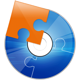 Advanced Installer 16.7 Crack 2020 Full + Keygen