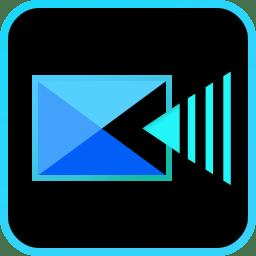 CyberLink PowerDirector 17.0.2211.0 Crack