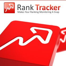 Rank Tracker 8.34 Crack + Product Key Latest 2020 Free Torrent
