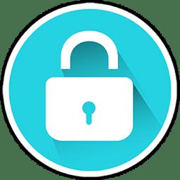 Steganos Privacy Suite 22.0.1 Crack