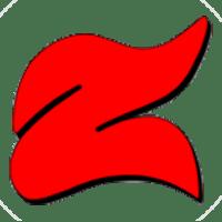 Zortam Mp3 Media Studio 24 Crack