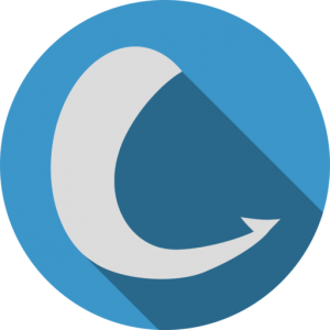 Glary Utilities 5.147.0.173 Crack & Keygen Free 2020