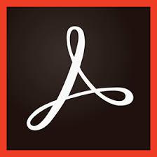 Adobe Acrobat Pro Dc 2020 Crack Full + Keygen Windows/Mac