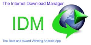 Internet Download Manager 6 38 Build 18 Crack Key Code 2021 Free