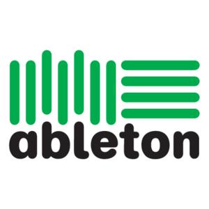 Ableton Live Suite 10.1.13 Crack 2020 Full Windows + Mac