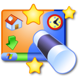 WinSnap 5.2.6 Crack
