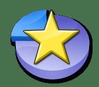 EaseUS Partition Master Pro 14.0 Crack 2020