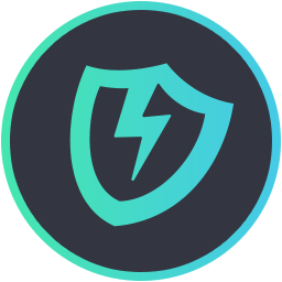 IObit Malware Fighter Free Crack 6.3.4