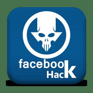 Facebook Hacker Pro 4.4 Crack 2020