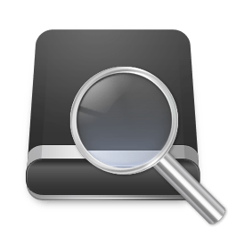 Makesoft DuplicateFinder 1.1.7 Crack