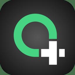 iMindQ Corporate 8.2.4 Build 51311 Crack