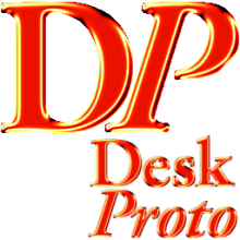 DeskProto 7.0 Revision 7724 Multi-Axis Edition [x64] Crack
