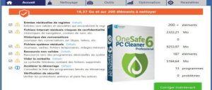 pc cleaner plus gratis