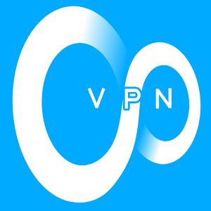 VPN Unlimited 7.0 Crack + Serial Keygen Latest Version 2020 Free Torrent