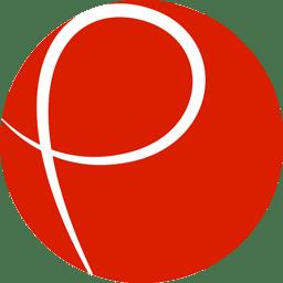 Ashampoo PDF Business 1.11 – PDF Creator and Editor Crack
